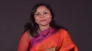 Ms. Sangeeta Basu